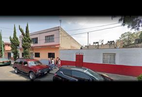Foto de departamento en venta en  , guadalupe insurgentes, gustavo a. madero, df / cdmx, 18127370 No. 01