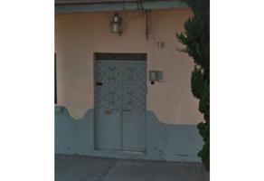 Foto de edificio en venta en  , guadalupe insurgentes, gustavo a. madero, df / cdmx, 19303160 No. 01