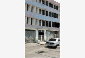 Foto de edificio en venta en  , guadalupe insurgentes, gustavo a. madero, df / cdmx, 0 No. 01