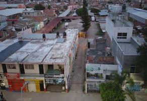 Foto de terreno habitacional en venta en  , guadalupe, irapuato, guanajuato, 17447842 No. 01