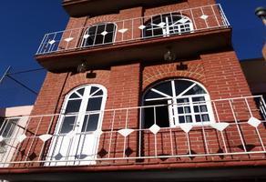Foto de casa en venta en  , guadalupe, iztapalapa, df / cdmx, 19051310 No. 01