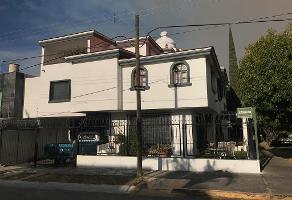 Foto de casa en venta en  , guadalupe jardín, zapopan, jalisco, 0 No. 01