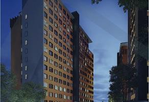 Foto de edificio en venta en  , jardines de guadalupe, zapopan, jalisco, 5665392 No. 01