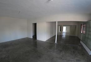 Foto de casa en venta en guadalupe , josefa zozaya, guadalupe, nuevo león, 21642535 No. 01