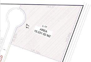 Foto de terreno habitacional en renta en  , guadalupe la silla, guadalupe, nuevo león, 11567291 No. 01