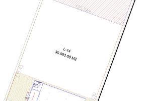 Foto de terreno habitacional en renta en  , guadalupe la silla, guadalupe, nuevo león, 11567295 No. 01