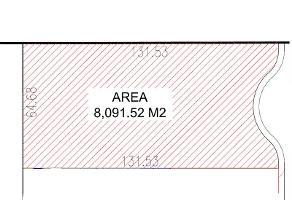 Foto de terreno habitacional en renta en  , guadalupe la silla, guadalupe, nuevo león, 11714165 No. 01
