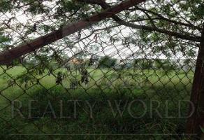 Foto de terreno habitacional en venta en  , guadalupe la silla, guadalupe, nuevo león, 11802610 No. 01