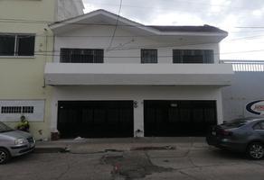 Foto de casa en venta en  , guadalupe, león, guanajuato, 0 No. 01