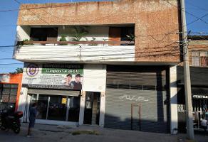 Foto de nave industrial en venta en  , guadalupe, león, guanajuato, 17148876 No. 01