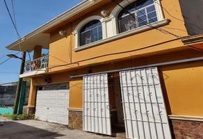 Foto de casa en venta en  , guadalupe mainero, tampico, tamaulipas, 0 No. 01