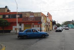 Foto de local en venta en guadalupe martinez de hernandez loza , heliodoro hernández loza 1a secc, guadalajara, jalisco, 13781954 No. 01