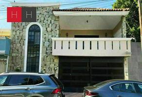 Foto de casa en venta en guadalupe , mirasol, guadalupe, nuevo león, 0 No. 01