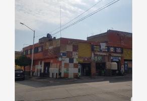Foto de bodega en venta en guadalupe mtz. de hernandez loza 3218, heliodoro hernández loza 2a secc, guadalajara, jalisco, 11514684 No. 01