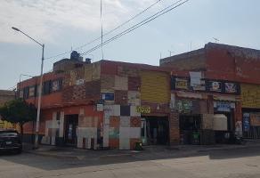Foto de nave industrial en venta en guadalupe mtz. de hernandez loza 3218 , heliodoro hernández loza 1a secc, guadalajara, jalisco, 0 No. 01