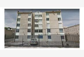 Foto de departamento en venta en  , guadalupe proletaria, gustavo a. madero, df / cdmx, 0 No. 01