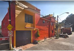Foto de casa en venta en guadalupe ramirez 40, santa maría tepepan, xochimilco, df / cdmx, 0 No. 01