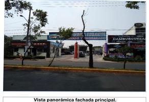 Foto de terreno habitacional en renta en guadalupe ramírez , potrero de san bernardino, xochimilco, df / cdmx, 18597287 No. 01