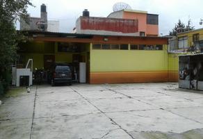 Foto de terreno habitacional en renta en  , guadalupe san buenaventura, toluca, méxico, 5703359 No. 01