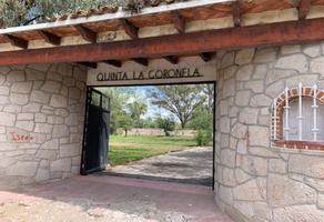 Foto de terreno habitacional en venta en guadalupe , san juan, tequisquiapan, querétaro, 14609776 No. 01