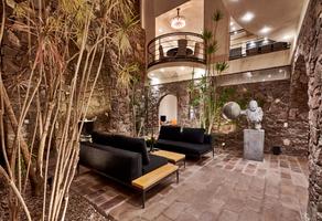 Foto de casa en venta en  , guadalupe, san miguel de allende, guanajuato, 13799017 No. 01