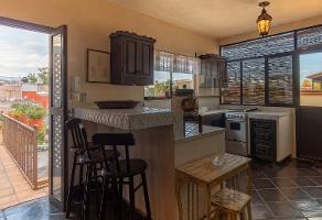 Foto de casa en venta en  , guadalupe, san miguel de allende, guanajuato, 14187975 No. 01