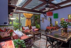 Foto de casa en venta en  , guadalupe, san miguel de allende, guanajuato, 14187983 No. 01