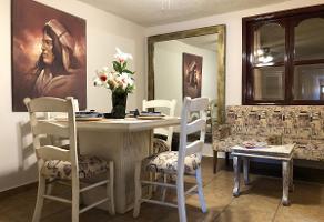 Foto de casa en venta en  , guadalupe, san miguel de allende, guanajuato, 0 No. 01
