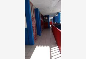Foto de edificio en venta en  , guadalupe, san pedro cholula, puebla, 18298595 No. 01