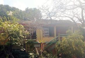 Foto de terreno habitacional en venta en  , guadalupe, tampico, tamaulipas, 11926065 No. 01