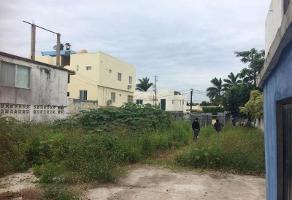 Foto de terreno habitacional en renta en  , guadalupe, tampico, tamaulipas, 0 No. 01