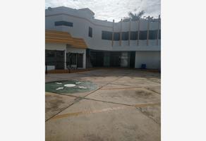 Foto de local en venta en  , guadalupe, tampico, tamaulipas, 19107347 No. 01