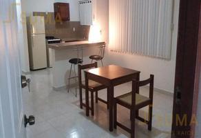 Foto de departamento en renta en  , guadalupe, tampico, tamaulipas, 20176232 No. 01