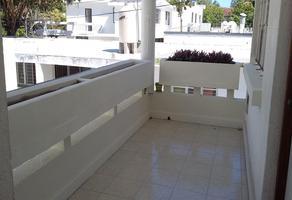 Foto de departamento en renta en  , guadalupe, tampico, tamaulipas, 0 No. 01