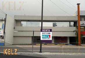 Foto de local en renta en  , guadalupe, tampico, tamaulipas, 0 No. 01