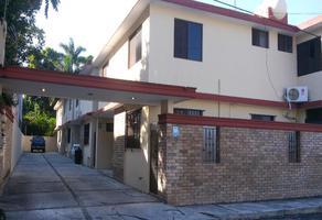 Foto de casa en renta en  , guadalupe, tampico, tamaulipas, 0 No. 01