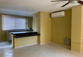 Foto de oficina en renta en  , guadalupe, tampico, tamaulipas, 0 No. 01