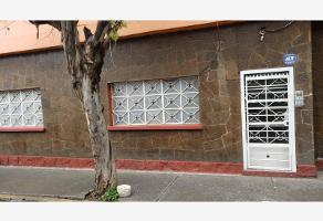 Foto de edificio en venta en  , guadalupe tepeyac, gustavo a. madero, df / cdmx, 0 No. 01