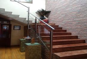 Foto de casa en venta en  , guadalupe tepeyac, gustavo a. madero, df / cdmx, 17842620 No. 01