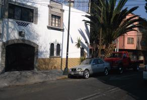 Foto de casa en venta en  , guadalupe tepeyac, gustavo a. madero, df / cdmx, 0 No. 01
