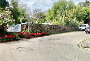 Foto de terreno comercial en venta en guadalupe , tetela del monte, cuernavaca, morelos, 13958741 No. 01