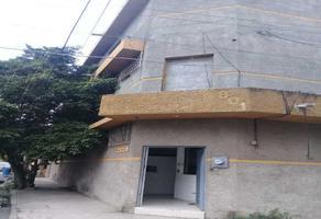 Foto de edificio en venta en guadalupe , la huerta, guadalupe, nuevo león, 13358485 No. 01