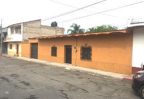 Foto de casa en venta en guadalupe vicotria sur , jocotepec centro, jocotepec, jalisco, 13826676 No. 01