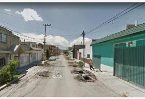 Foto de casa en venta en guadalupe victoria 0, loma bonita, nezahualcóyotl, méxico, 0 No. 01