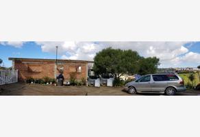 Foto de terreno habitacional en venta en guadalupe victoria 1, plan libertador, playas de rosarito, baja california, 16581527 No. 01