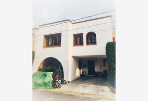 Foto de casa en venta en guadalupe victoria 213, los cedros, metepec, méxico, 0 No. 01