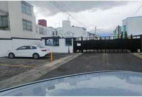 Foto de casa en venta en guadalupe victoria 320, los cedros, metepec, méxico, 18854734 No. 01