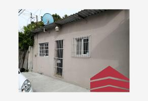 Foto de casa en venta en guadalupe victoria 37, insurgentes, carmen, campeche, 0 No. 01