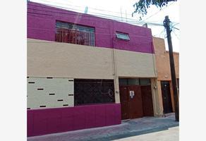 Foto de casa en venta en guadalupe victoria 656, analco, guadalajara, jalisco, 0 No. 01