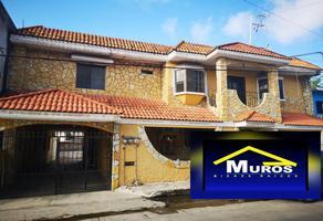 Foto de casa en venta en guadalupe victoria 712, tamaulipas, tampico, tamaulipas, 0 No. 01